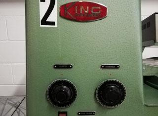King TB4 P00504036