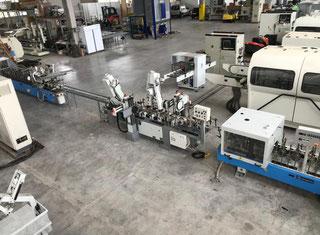 Barberan RP-30 CA P00504043