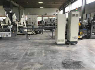 Barberan - Tecnolegno RP 30 P00504045
