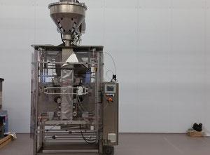 Viking Masek VI-500 - Format Schlauchbeutelmaschine - Vertikal