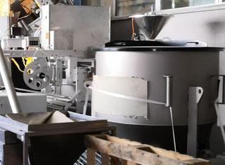 Mixao Mixer CM 1000 MT P00504047