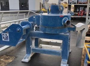 Neuman und Esser ICM 96 Mill