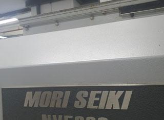 Mori Seiki NV5000 P00505010