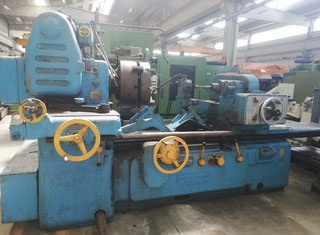 Wotan PK 4213-25 P00505016