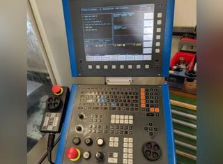 Mikron VCE 600 PRO P00505021