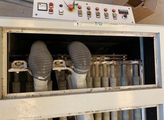 Triulzi SX-1610 P00505031