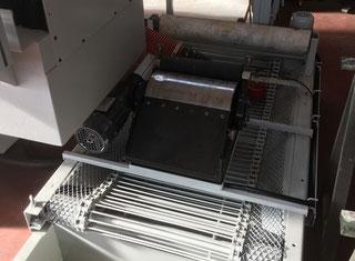 Favretto MB 75 P00505033