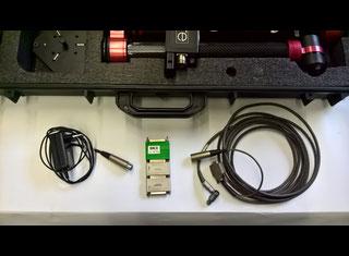 Cmm Arm Cimcores Series 3018i P00505041