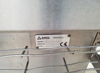 Arol EURO VA P00505069