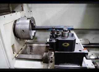 Pinacho Smart Turn 260 x 1500 P00506032
