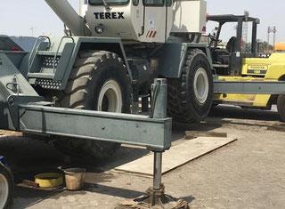 Terex RT 555 P00506035