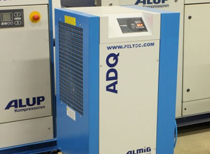 AIR DRYER ALMIG ADQ 300