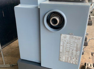 Stankoimport 16B16P P00506055