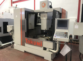 Takumi H10 P00506059