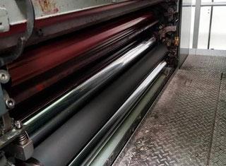 Komori LS 840 P00506062