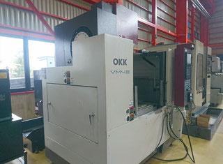 OKK VM4Ⅲ P00506065