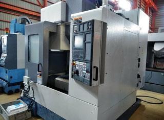 Mori Seiki SV-403 P00506073