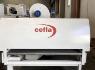 Cefla Roctre P00506075