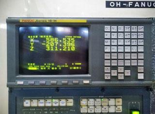 Toyokazu MILLAC-611V P00506079
