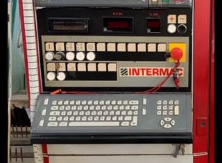 Intermac jet 1500 ot P00506080