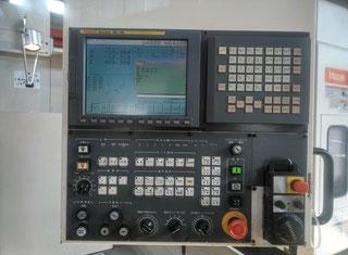 Toyokazu Okuma MILLAC-611V P00506082