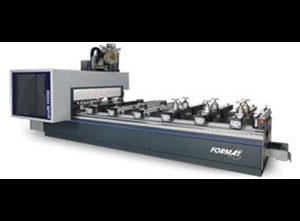 Centrum obróbcze CNC do drewna Profit H350 16.50