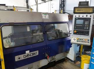 Danobat SINUMERIK 810G P00506096