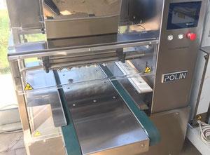 Polin Multidrop 40 MTR/FL Dough divider