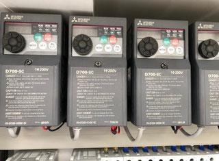NEW MMG-LL-600 P00506109