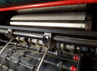 Heidelberg SM 52 5P P00506117