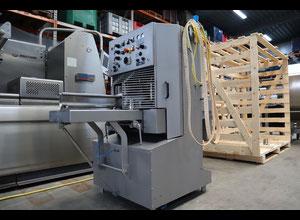 Maszyna do skórowania lub filetowania Carnitech 2630