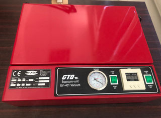 GTO Bico B Evo P00506129