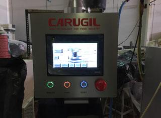 Carugil CTC 2000 P00507009
