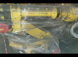 Fanuc R2000iB P00507022