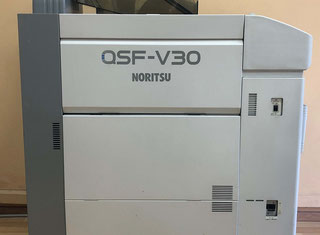 Noritsu Qss 3300 + QSF V30 P00507034