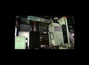 Koki RB-1N Portalfräsmaschine