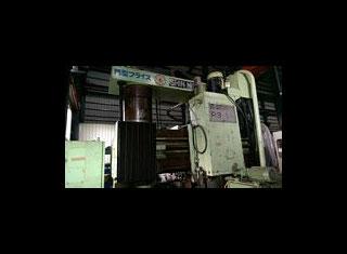 Koki RB-1N P00507050
