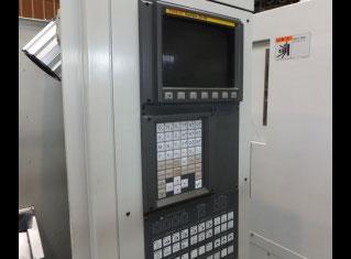 Kiwa EX51-T20 P00507053