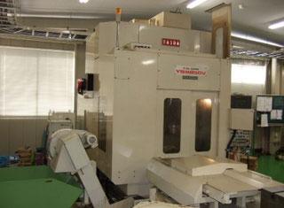 Yasda YBM-850V-3PLS P00507054