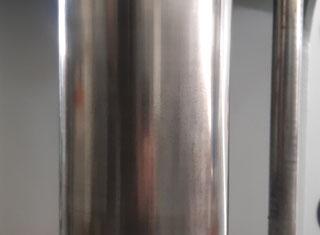 Zeulenroda PYE 40 S1/M P00508011