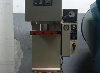 Zeulenroda PYE 40 S1/M P00508013