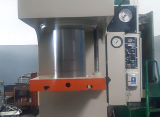 Zeulenroda PYE 100 S1/M P00508014