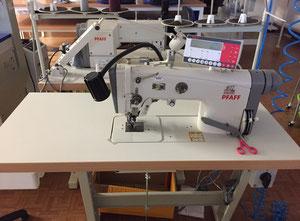 Automate de couture Pfaff Pfaff 487-G-731/12-6/41-900/51-911/97