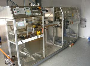 IMA TR-100 Blistermaschine