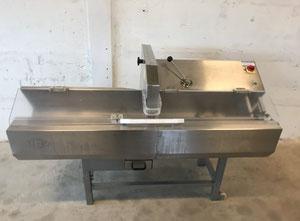 Krájecí stroj na maso Treif 1110