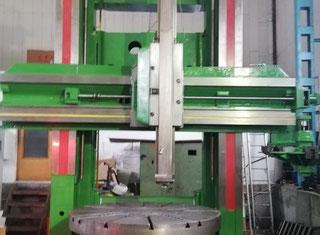 Mus Impex 2000 mm P00510022