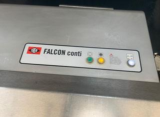 Treif FALCON P00510029
