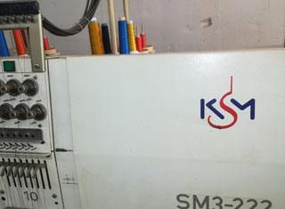 Pfaff PFAFF KSM SM3-222 P00510039