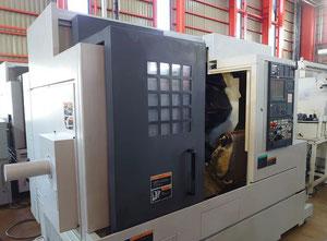 Mori Seiki NL1500Y/500 Drehmaschine CNC