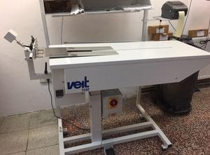 Máquina textil Veit Veit 3580